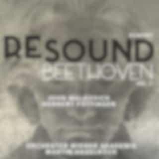 Beethoven: Egmont (Resound Collection, Vol. 3)