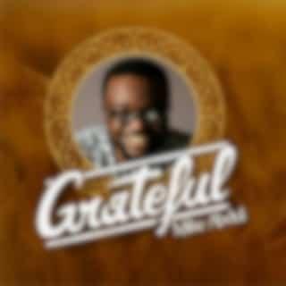 Grateful - EP