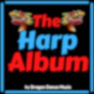 The Harp Album