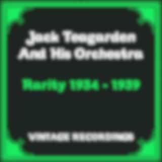 Rarity 1934 - 1939 (Hq Remastered)