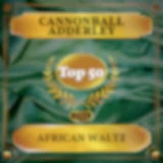 African Waltz (Billboard Hot 100 - No 41)