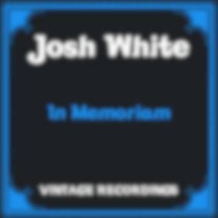 In Memoriam (Hq Remastered)