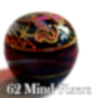 62 Mind Fixers