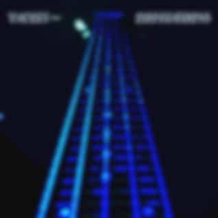 Ladderways