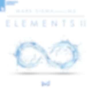 Elements II (Mixed by Mark Sixma)