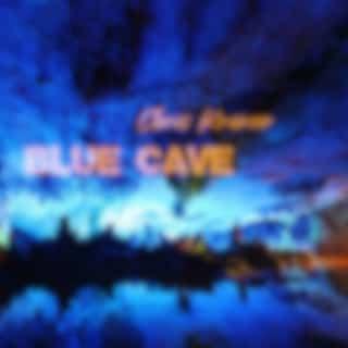 Blue Cave (Remaster)