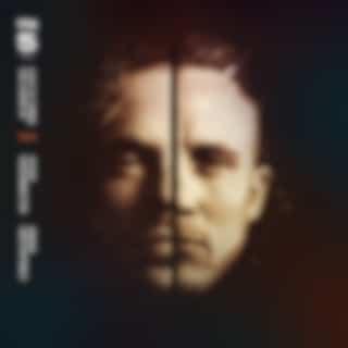 Collision - EP