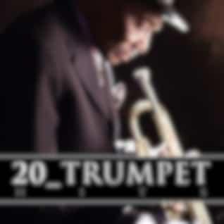 20 Trumpet Hits