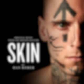 Skin (Original Music from the Motion Picture)