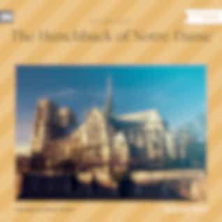 The Hunchback of Notre-Dame (Unabridged)