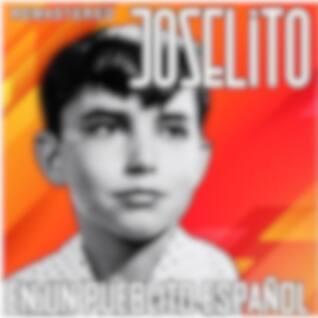 En un Pueblito Español (Remastered)