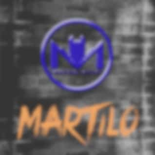 Martilo