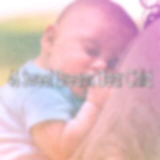 46 Sweet Dreams Dear Child
