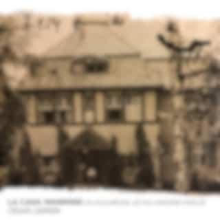 La Casa Wannsee