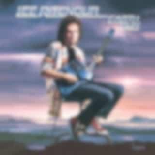 Earth Run (Remastered)