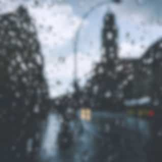 25 Relaxing Rain & Ambience & Weather Sounds