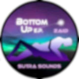 Bottom Up EP