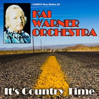 …Goes Country