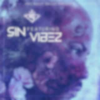 Featuring Vibez