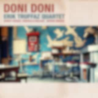 Doni Doni (Edition Deluxe)
