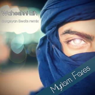 Waheshni Eih (Sargsyan Beats Remix)