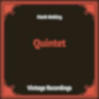Quintet (Hq Remastered)