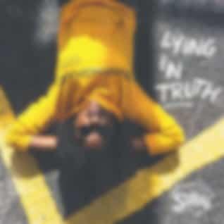 Lying in Truth