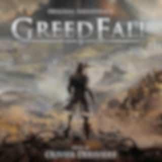 Greedfall (Original Soundtrack)