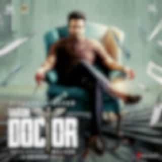 Varun Doctor (Original Motion Picture Soundtrack)