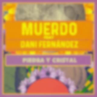 Piedra y cristal (feat. Dani Fernández) (Acústica)