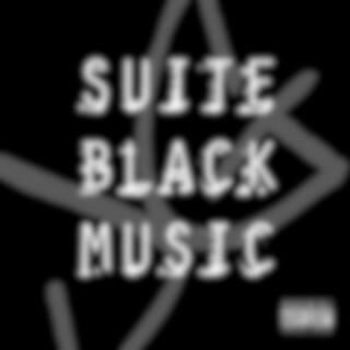 Suite Black Music