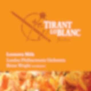 Tirant Lo Blanc Ballet