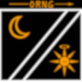 LUNA: ORNG