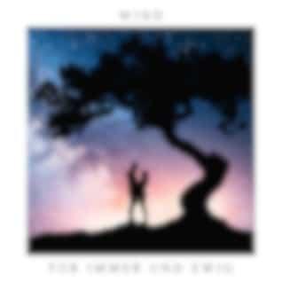 Für immer und ewig (Radio Single)