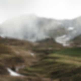 30 Relaxing Sounds of Rain Tracks