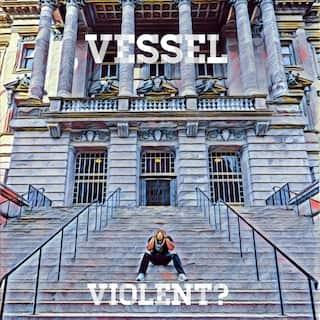 Violent?