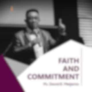 Faith And Commitment