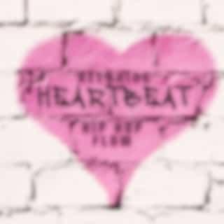 Relaxing Heartbeat Hip Hop Flow