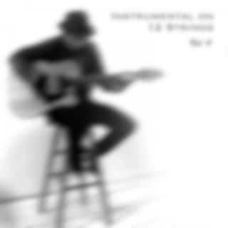 Instrumental on 12 Strings, Vol. 4
