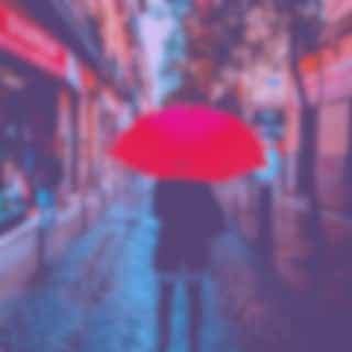 Trio Jazz - Bgm for Mental Health Improvement