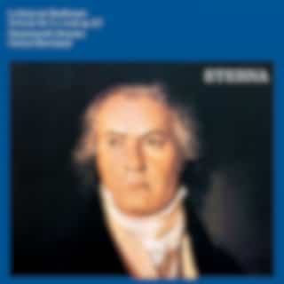 Beethoven: Symphony No. 5 (Remastered)