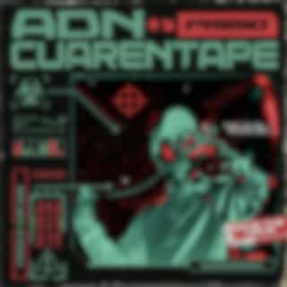 ADN Cuarentape