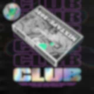 CLUB Mixtape 2020