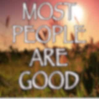 Most People Are Good - Tribute to Luke Bryan