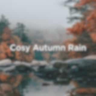 Cosy Autumn Rain