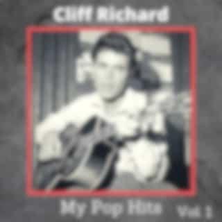 My Pop Hits