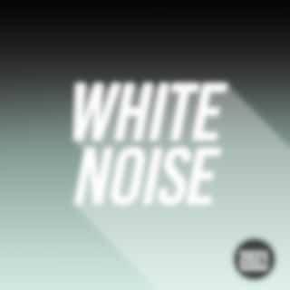 White Noise (Original Mix)