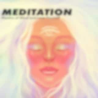Meditation Mantra of Mind and Love Yourself Zone: Tantra Reiki Healing with Inner Harmony