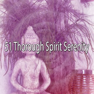51 Thorough Spirit Serenity