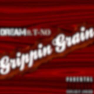 GRIPPIN GRAIN (feat. T-NO)